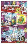 Micro-Series issue 8 page 7