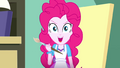 """Pinkie """"you're absolutely right, Sunset Shimmer!"""" SS10.png"""