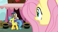 Lemon Hearts win S02E19