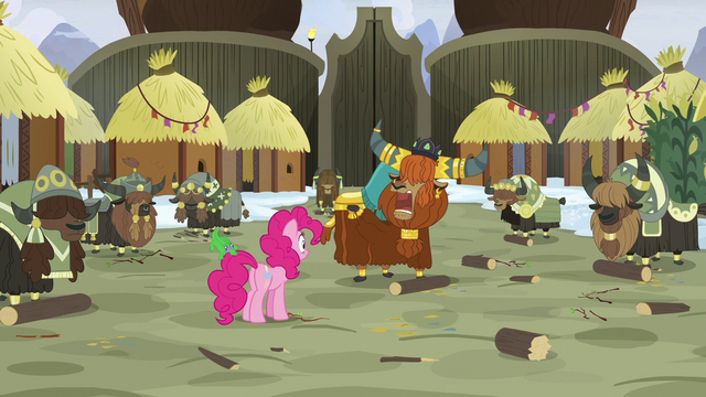 File:Prince Rutherford tells yaks to continue stomping S7E11.png