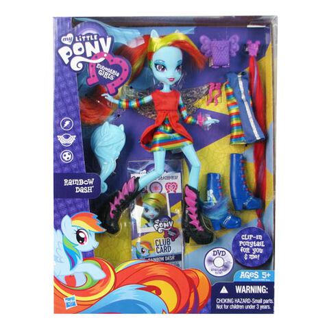 File:Rainbow Dash doll in packaging.jpg