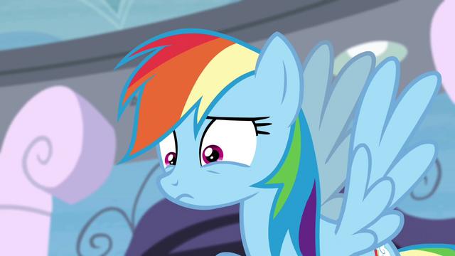 File:Rainbow afraid that she failed S4E21.png