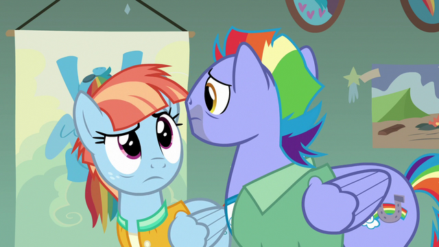 File:Bow and Windy looking at each other confused S7E7.png