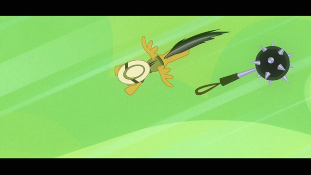 File:Daring Do dodging while flying S4E04.png