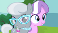 Diamond Tiara and Silver Spoon together S4E15.png