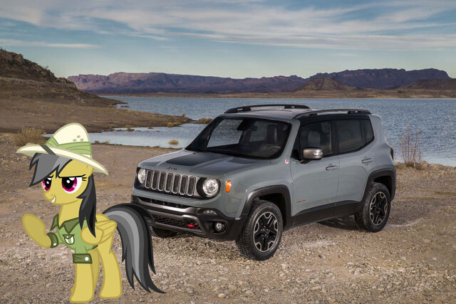 File:FANMADE Daring Do Jeep Renegade.jpg