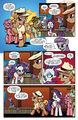 Friends Forever issue 29 page 4.jpg