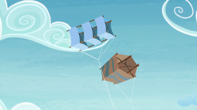 File:Maud's kite appears next to Starlight's kite S7E4.png
