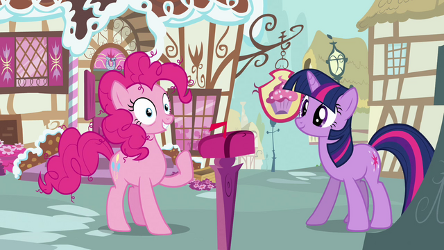 File:Pinkie Pie 'Of course!' S3E07.png