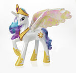 Princess Celestia TRU exclusive