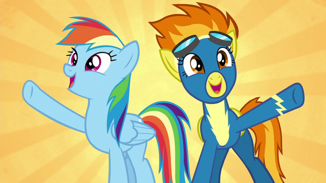 "File:Rainbow and Spitfire ""soaring higher!"" S6E7.png"