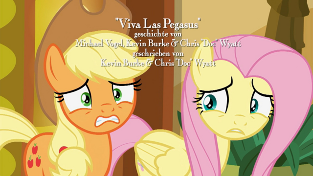 File:S6E20 Title - German.png