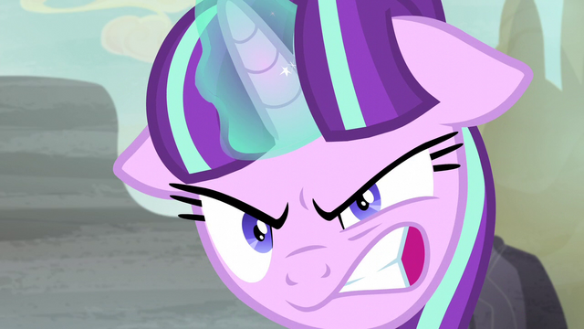 File:Starlight charging her magic S5E2.png
