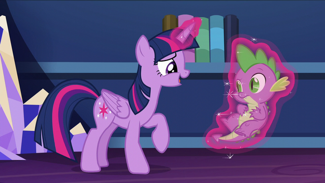 "File:Twilight ""Best long weekend..."" S5E22.png"