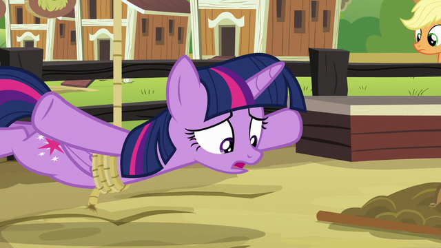 File:Twilight Sparkle relieved to have stopped S6E10.png