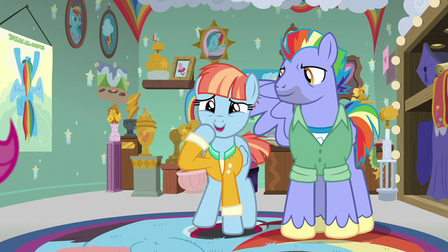 File:Windy Whistles in proud surprise S7E7.png