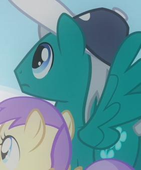 File:Green stallion flashback cap S2E22.png