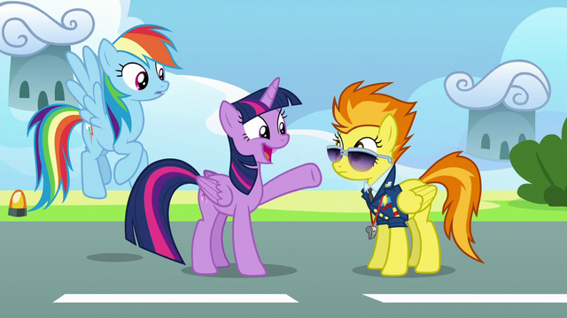 """File:Twilight Sparkle """"maybe we can help!"""" S6E24.png"""