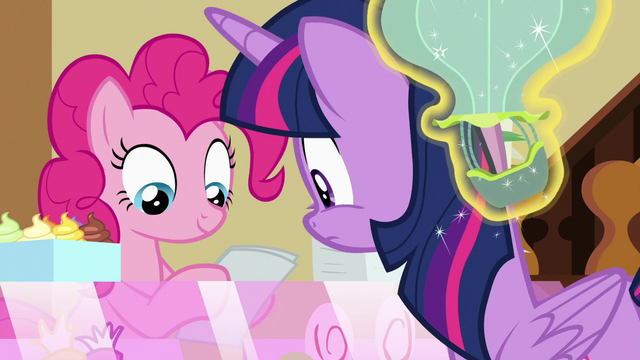 File:Balloon toy bumps into Twilight's head S7E3.png