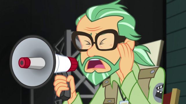 """File:Canter Zoom yelling """"Cut! Cut! Cut!"""" EGS2.png"""