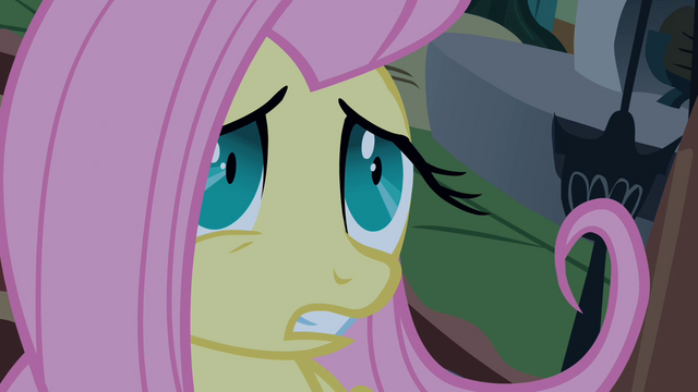 File:Fluttershy getting scared from Luna S2E4.png