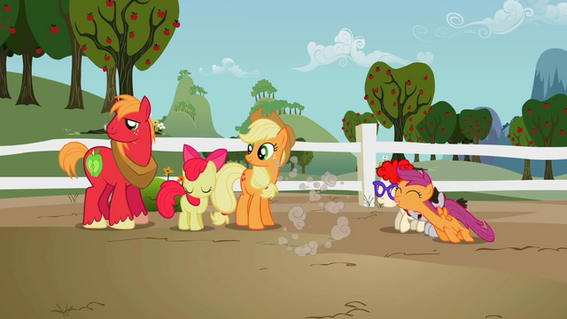 File:Scootaloo about to run S2EP12.png