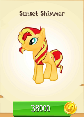 File:Sunset Shimmer MLP Gameloft.png