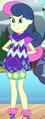 Sweetie Drops geometric assortment ID EG4.png