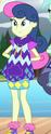 Sweetie Drops geometric assortment ID EG4