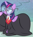 Twilight wizard S4E11.png