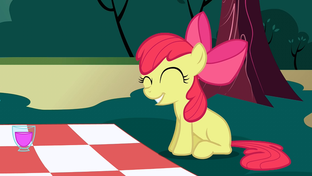 File:Apple Bloom right S2E17.png