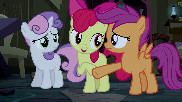 File:Apple Bloom wants to help Trouble Shoes S5E6.png