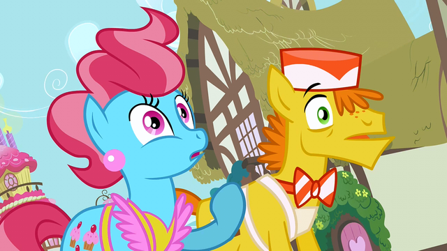 File:Cakes shocked S2E24.png