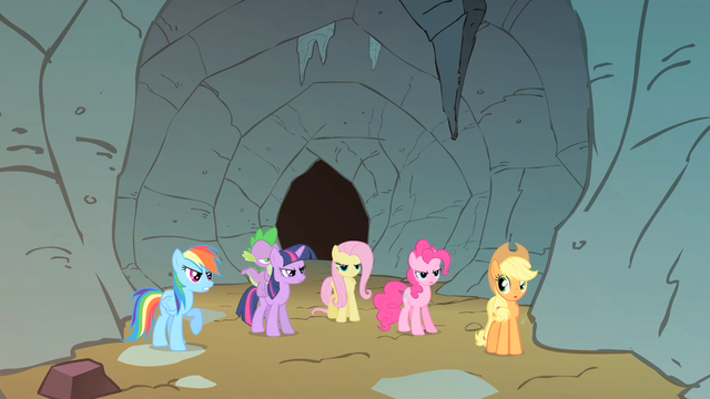 File:Rainbow Dash let's go S1E19.png