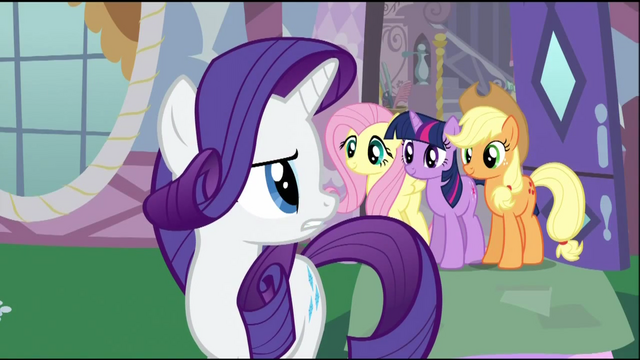 File:Rarity embarrassed S2E2.png