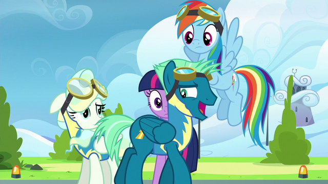 "File:Sky Stinger ""I don't need your help!"" S6E24.png"