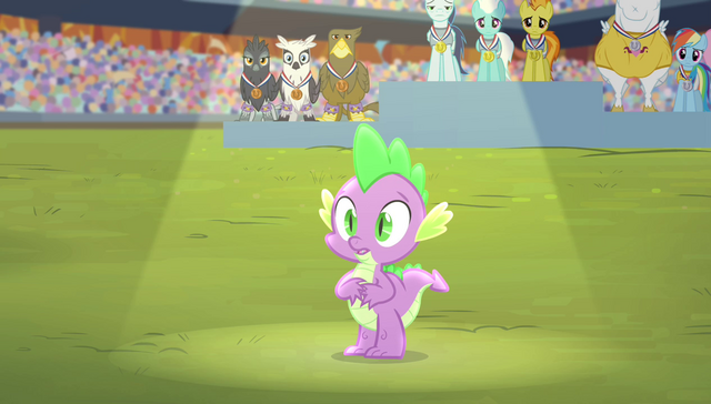 File:Spike making a realization S4E24.png