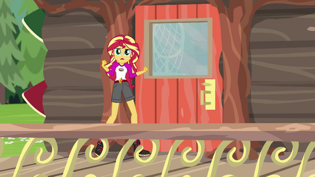 File:Sunset's suspicions about Timber are confirmed EG4.png