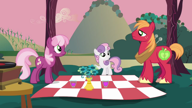File:Sweetie Belle Test Together S02E17.png