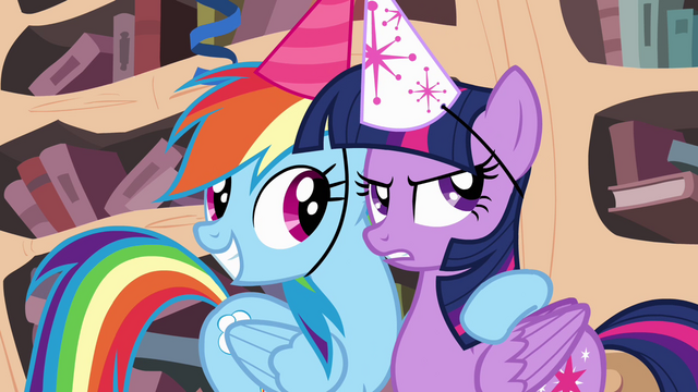 "File:Twilight ""I suppose you're right"" S4E04.png"