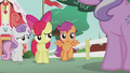 CMC extend a genuine invitation S5E18.png