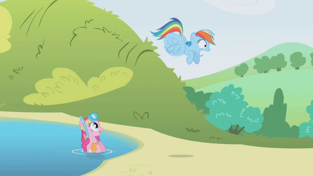 File:Dash about to run S1E5.png
