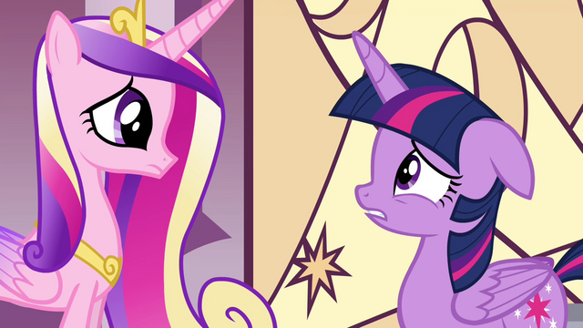 "File:Twilight ""Why me?"" S4E26.png"