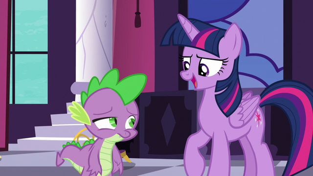 """File:Twilight """"one of the most important things"""" S5E10.png"""