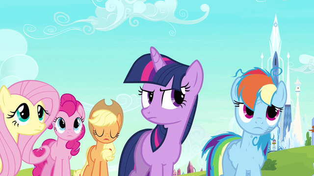 File:Twilight are S3E12.png