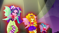 Dazzlings interrupted EG2.png