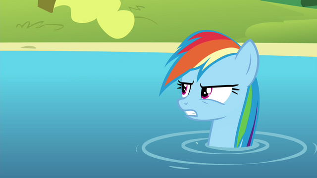 "File:Rainbow ""I guess you won this one, Maud"" S4E18.png"