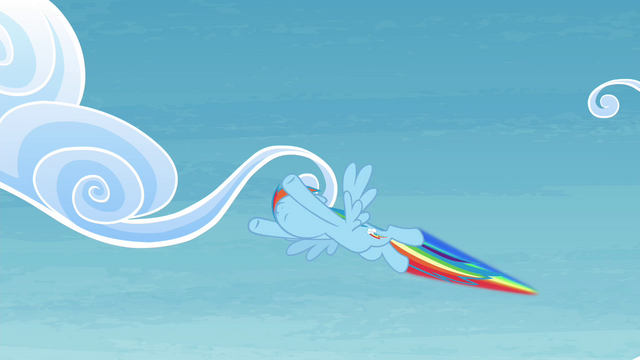 File:Rainbow flying after Twilight S4E26.png