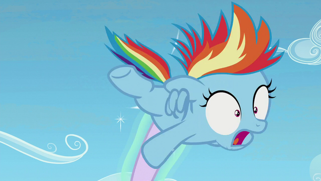 File:Rainbow gets hit by Starlight's hoof S5E26.png