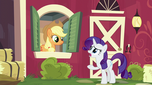 "File:Rarity ""the last chore on the schedule"" S6E10.png"